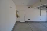 35329 White Camarillo Ln. - Photo 14