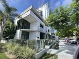 593 Palm Street - Photo 42