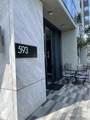 593 Palm Street - Photo 43