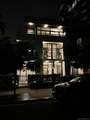 593 Palm Street - Photo 44
