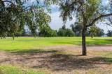 6415 Golfcrest Dr - Photo 43