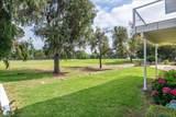 6415 Golfcrest Dr - Photo 44