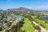 6415 Golfcrest Dr - Photo 49