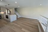 2418 Manchester Ave - Photo 13