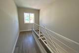 2418 Manchester Ave - Photo 14