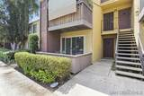 6052 Rancho Mission Rd - Photo 17