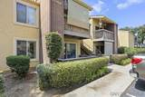 6052 Rancho Mission Rd - Photo 18