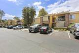 6052 Rancho Mission Rd - Photo 20