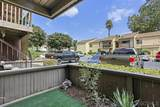 6052 Rancho Mission Rd - Photo 21