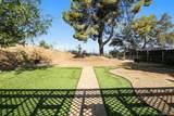 13660 Avenida Del Charro - Photo 30