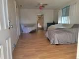 44654 Brawley Ave - Photo 10