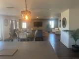 20591 Sycamore Springs Rd - Photo 10