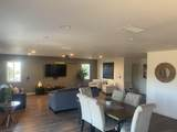 20591 Sycamore Springs Rd - Photo 11
