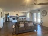 20591 Sycamore Springs Rd - Photo 14