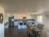 20591 Sycamore Springs Rd - Photo 15