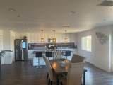 20591 Sycamore Springs Rd - Photo 16