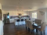 20591 Sycamore Springs Rd - Photo 17