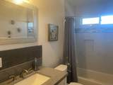 20591 Sycamore Springs Rd - Photo 19