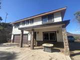 20591 Sycamore Springs Rd - Photo 2