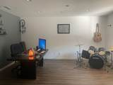 20591 Sycamore Springs Rd - Photo 20