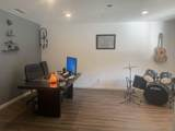 20591 Sycamore Springs Rd - Photo 23