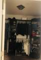 20591 Sycamore Springs Rd - Photo 24