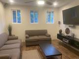 20591 Sycamore Springs Rd - Photo 25