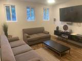 20591 Sycamore Springs Rd - Photo 26