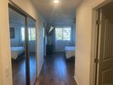 20591 Sycamore Springs Rd - Photo 27