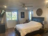 20591 Sycamore Springs Rd - Photo 28