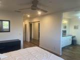20591 Sycamore Springs Rd - Photo 29