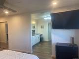 20591 Sycamore Springs Rd - Photo 30