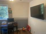 20591 Sycamore Springs Rd - Photo 36