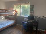 20591 Sycamore Springs Rd - Photo 37