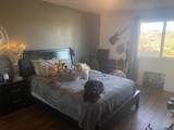 20591 Sycamore Springs Rd - Photo 39