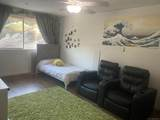 20591 Sycamore Springs Rd - Photo 40