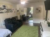 20591 Sycamore Springs Rd - Photo 41