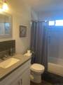 20591 Sycamore Springs Rd - Photo 44