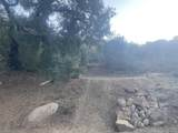 20591 Sycamore Springs Rd - Photo 52