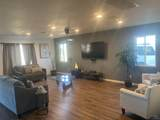 20591 Sycamore Springs Rd - Photo 7