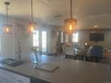 20591 Sycamore Springs Rd - Photo 9