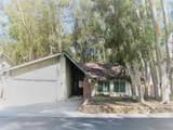 22541 Charwood Cir - Photo 3
