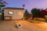 545 Pawnee Gln - Photo 21