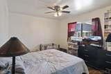 4050-4054 36th Street - Photo 24