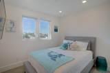827 Santa Barbara Place - Photo 16