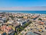 827 Santa Barbara Place - Photo 24