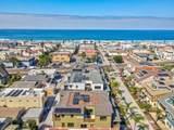 827 Santa Barbara Place - Photo 25