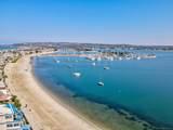 827 Santa Barbara Place - Photo 29