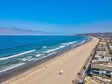 827 Santa Barbara Place - Photo 30