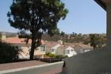 5959 El Escorial Way - Photo 2